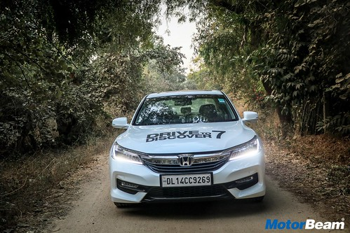 2017-Honda-Drive-To-Discover-03
