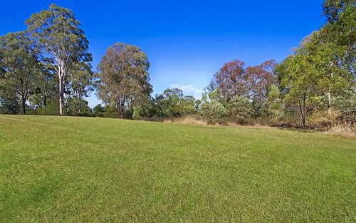 Mulgoa NSW