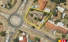 21 Willison Road, Elizabeth South SA