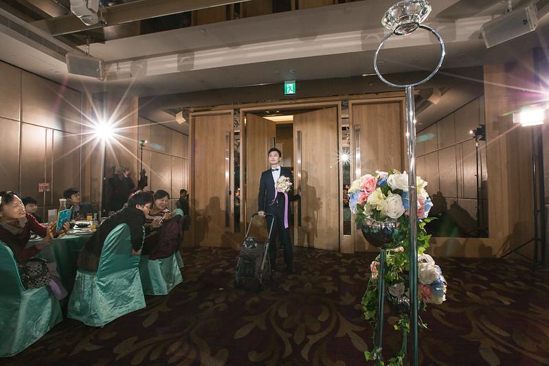 婚攝,夢時代頤品大飯店,婚禮紀錄,高雄,南部