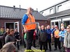 "2017-03-15 Vennentocht    Alverna 25 Km (6) • <a style=""font-size:0.8em;"" href=""http://www.flickr.com/photos/118469228@N03/33079459530/"" target=""_blank"">View on Flickr</a>"