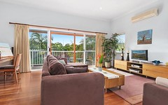 11/3 Pecan Court, Suffolk Park NSW