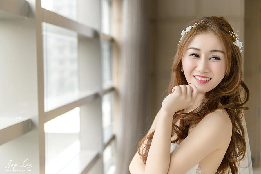 婚攝 萬豪酒店 台北婚攝 婚禮攝影 婚禮紀錄 婚禮紀實  JSTUDIO_0174