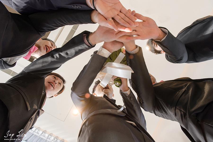 婚攝 萬豪酒店 台北婚攝 婚禮攝影 婚禮紀錄 婚禮紀實  JSTUDIO_0076