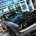 2017 Dodge Challenger SRT 392