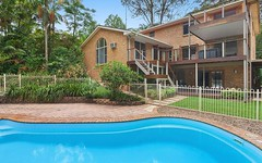 31 Pierce Street, Niagara Park NSW