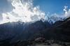 R0010037 (jackie0712) Tags: trip travel pakistan adventure kkh gr backpacker hunza karimabad ricoh ladyfinger eaglenest hunzavalley karakoramhighway gilgt