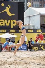 2015 AVP Kingston Chicago Open (Conrad Castelo) Tags: chicago men beach sports sport women tour open kingston avp vollyball 2015 beachvollyball avptour 2015avpkingstonchicagoopen