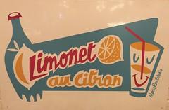 Limonet (pineider) Tags: mer beach se mar spain mare boobs espana topless era spagna catala toplessinbarceloneta