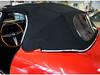 45 Jaguar E-Typ Montage rs 06
