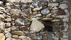 20150801_130158 (stavrosxstefanidis) Tags: oldhouses chios    parparia
