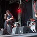 """Cannibal Corpse • <a style=""""font-size:0.8em;"""" href=""""http://www.flickr.com/photos/99887304@N08/21211920722/"""" target=""""_blank"""">View on Flickr</a>"""