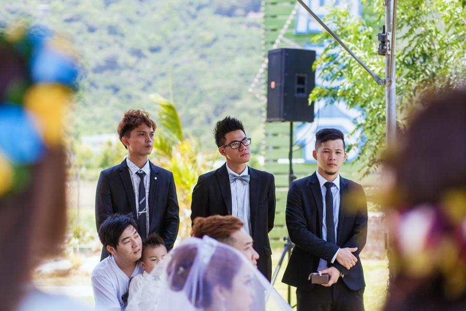 戶外婚禮-113