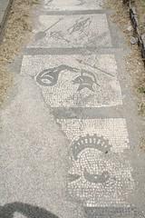 Alcuni Mitrei di Ostia_073