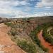 Verde Canyon Railroad • ><a style=&quot;font-size:0.8em;&quot; href=&quot;https://www.flickr.com/photos/89093669@N00/21422889581/&quot; target=&quot;_blank&quot;>View on Flickr</a>