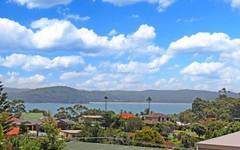 5 Ocean Road, Batehaven NSW