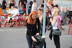 "Foto: Kristýna Valocká • <a style=""font-size:0.8em;"" href=""http://www.flickr.com/photos/117428623@N02/21571875526/"" target=""_blank"">View on Flickr</a>"