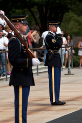 2015-09-05_0075_2 (rexographer) Tags: arlington tomb unknown unknownsoldier usarmy theoldguard