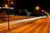 Homeward Bound (eternalmoments13) Tags: highway headlights nighttime nighttraffic