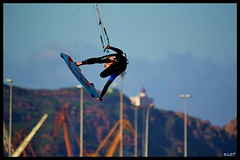 Arbe 28Sep. 2015 (5) (LOT_) Tags: copyright kite lot asturias kiteboarding kitesurf gijon arbeyal controller2 switchkites nitro3