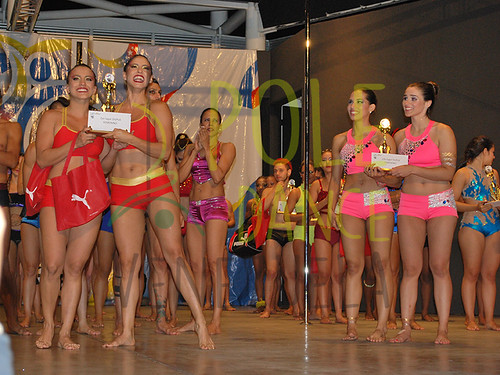 "Final Campeonato Nacional de Pole Vzla 2015 • <a style=""font-size:0.8em;"" href=""https://www.flickr.com/photos/79510984@N02/21880102123/"" target=""_blank"">View on Flickr</a>"