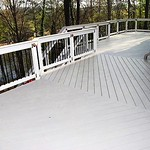 "Deck <a style=""margin-left:10px; font-size:0.8em;"" href=""http://www.flickr.com/photos/137232100@N03/22096269383/"" target=""_blank"">@flickr</a>"
