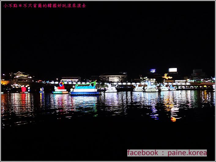 晉州流燈節 (36).JPG