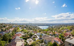 40/102 Spit Road, Mosman NSW