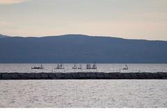 Burlington, VT 2014 (adam.chlan) Tags: lakechamplain burlingtonvt