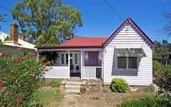 50 Mann Street, Armidale NSW