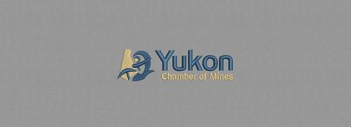 Yukon Chamber - embroidery digitizing by Indian Digitizer - IndianDigitizer.com