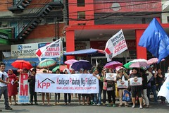 Reclaim Power Mendiola Mobilization(24)
