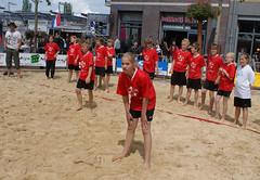 Beach 2011 basisscholen 119