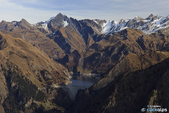 Luzzone e Piz Terri (Finsty) Tags: alps ticino alpi blenio