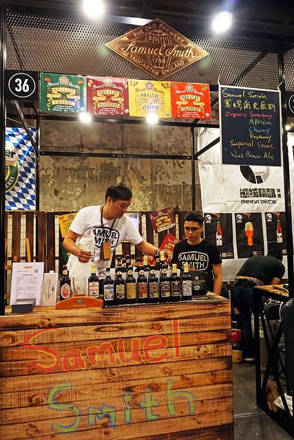 BeerFes-49