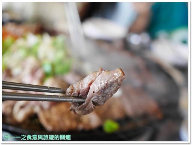 honeypig韓式烤肉.捷運台北101美食.24小時.聚餐image047