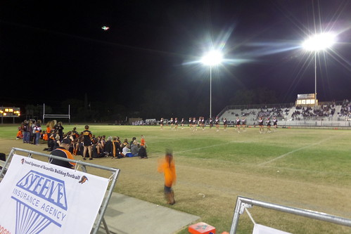 "Vacaville vs. Napa • <a style=""font-size:0.8em;"" href=""http://www.flickr.com/photos/134567481@N04/22441006161/"" target=""_blank"">View on Flickr</a>"