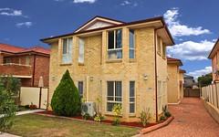 1/14 Hugh st, Belmore NSW