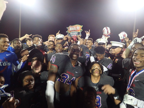 """Dematha vs Good Counsel • <a style=""""font-size:0.8em;"""" href=""""http://www.flickr.com/photos/134567481@N04/22504672898/"""" target=""""_blank"""">View on Flickr</a>"""
