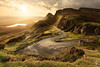 The Quiraing (Antonio Carrillo (Ancalop)) Tags: mountains skye sunshine canon scotland isleofskye escocia amanecer 1740mm montañas ecosse trotternish quiraing canon1740mmf4l antoniocarrillo highlads canon5dmarkii ancalop