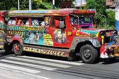 DSC01305 (S.J.L Photography) Tags: sonya6000 csc sigma 30mm 60mm f28 dn a art cainta compact camera travel jeepney transport manila philippines pollution hot overcrowed holiday cheap noisy jeep worldwar2 graphics pinoy colourscheme painting photo symbol culture flamboyant decoration individual artistic designs luzon rizal street streetphotography road lens prime panning imeldaavenue felixavenue compactsystemcamera marcoshighway life worldslargestcollection antipolo taytay marakina pasig ortigasavenue ilce 243megapixelexmorapshdcmossensorgaplessonchipdesign 242megapixel apscsensor 243megapixel 235 x 156mm exmor™ aps hd cmos sensor mirrorless