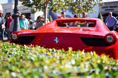 Ferrari 458 Italia (ks.childstar) Tags: street camera new car festival race track texas child photos sony houston style huracan ferrari porsche gt carbon modena fiber lamborghini rare sv lfa carrera lexus f430 a77 childstar 2015 ferrarifestival laferrari aventador