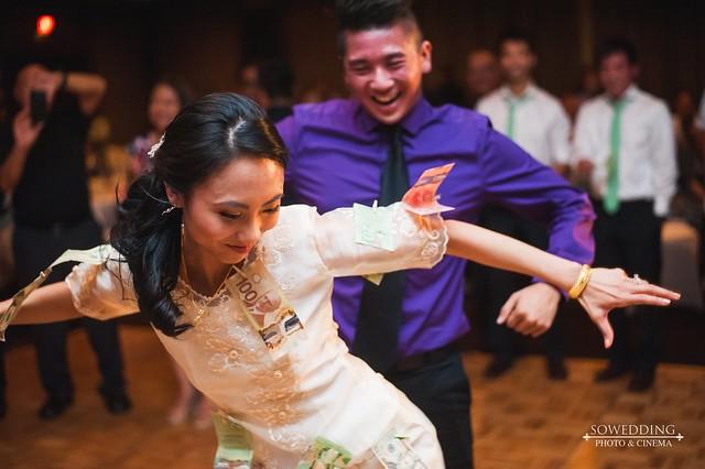 Kim&Allen-wedding-HL-SD-0171