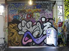 blender studio (Rkt-nxr) Tags: caper blenderstudio