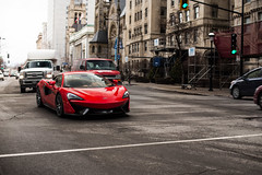 IMG_4670 (A.Melotti Photography) Tags: montreal mclaren suv supercar bentley 570s