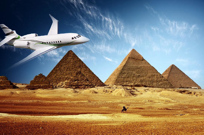 private-tour-to-cairo-and-the-pyramids-for-cairo-airport-layover-in-cairo-234926