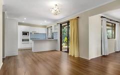 2/6 Tobruk Place, Bossley Park NSW
