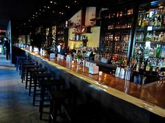 Pegu Club, New York, NY (Robby Virus) Tags: city nyc newyorkcity ny newyork bar club manhattan soho houston audrey alcohol booze cocktails bigapple saunders pegu
