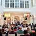 Sept. 10-12, Palais Wenkheim