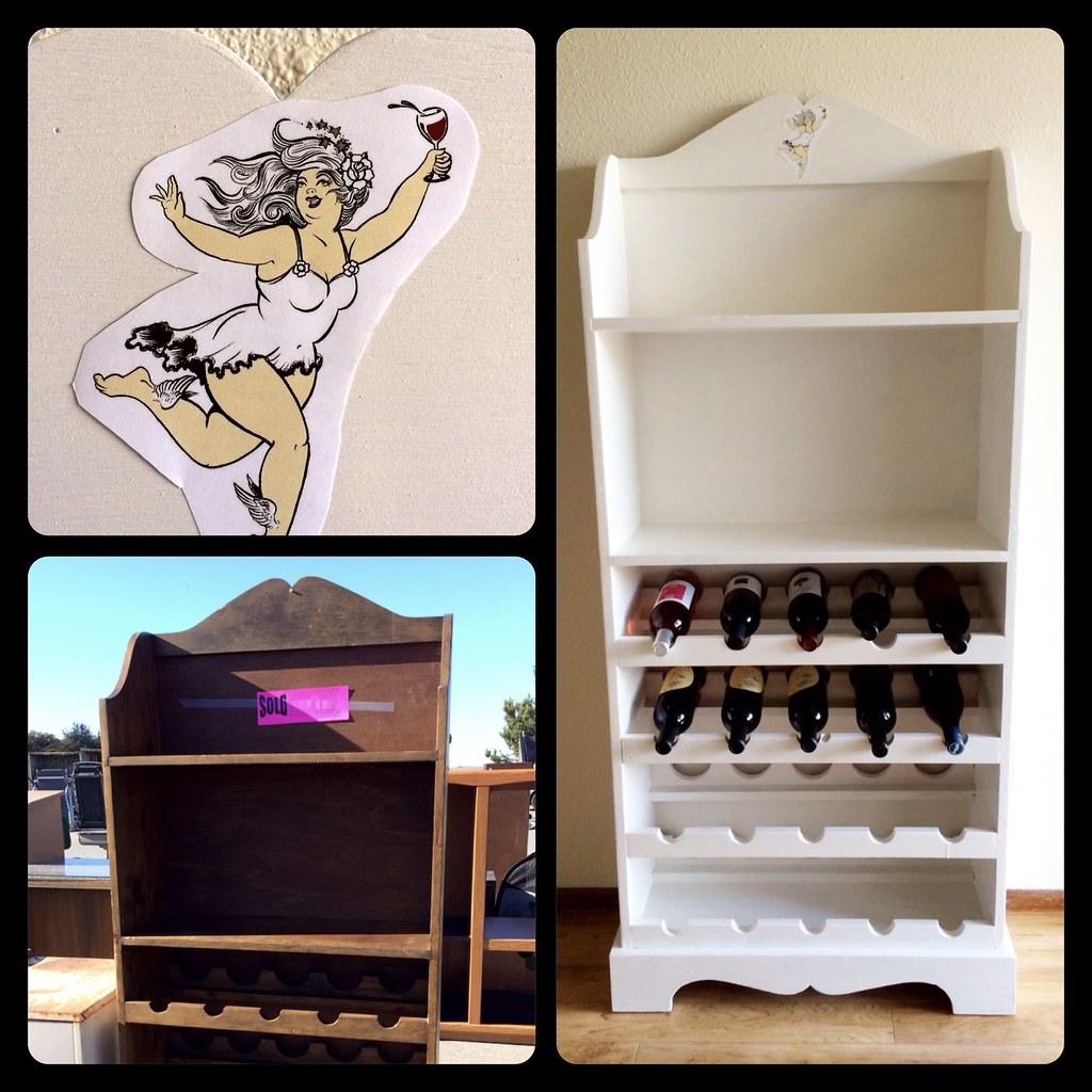Craigslist Monterey Ca Furniture
